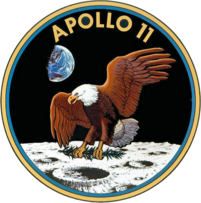 201px-Apollo_11_insignia