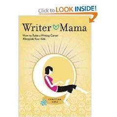 writermama